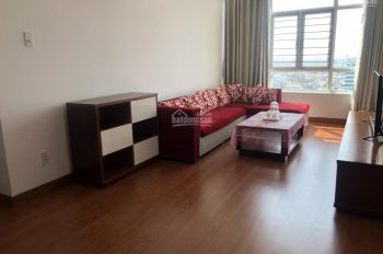 Gấp. HAGL căn 2PN cần ráp khách nhanh trong tháng 12, cho thuê giá 10 tr/tháng. 0932445346 Ms Huệ