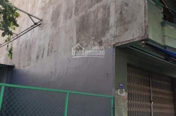 Bán nhà trung tâm thành phố Phường 7, Tuy Hòa, Phú Yên. LH: 0967 68 4347(Lợi)