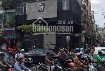 Chủ nhà cho thuê 03 căn nhà liền kề, ngay ngã tư Nguyễn Văn Trỗi, PN, ngay khúc sầm uất đông người