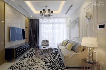 Căn hộ cao cấp Everrich cần bán gấp, full nội thất, giá tốt, trung tâm Q. 5. LH: 0901.18.56.18