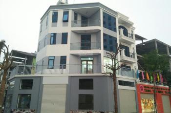 Tổng Cty đầu tư Nhà và Đô Thị Bộ Quốc Phòng - MHDI cần bán căn liền kề, biệt thự LK. LH 0972061194