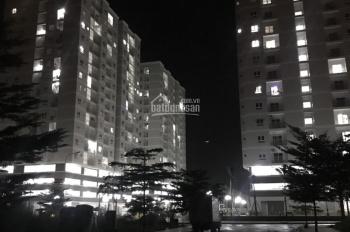 Cần bán lại chung cư Orchid Park 78m2 block A, giá 1,480 tỷ, mới nhận nhà, LH 0901311178