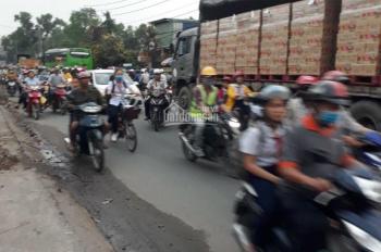Cần bán đất MT đường Nguyễn Du kinh doanh buôn bán mọi ngành nghề