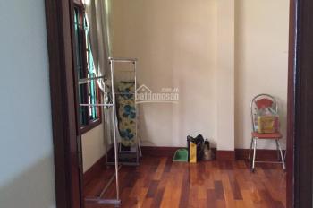 Cho thuê nhà riêng trung tâm thành phố Hạ Long