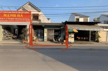 Bán nhà mặt tiền kinh doanh Hoàng Hữu Nam, Quận 9, 200m2, ngang 6m, giá: 16,5 tỷ