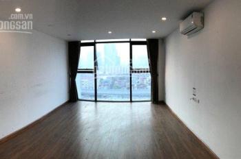 166m2 - 4 phòng ngủ - chung cư Golden Land, 275 Nguyễn Trãi, Thanh Xuân, HN