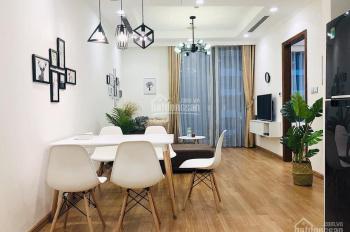 Em cho thuê căn hộ tại Times City 1 - 4PN không đồ hoặc full đồ giá rẻ nhất thị trường, miễn phí MG