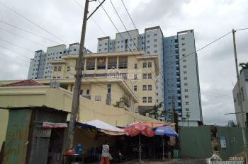 Bán căn hộ Hồ Học Lãm 51m2 2PN đã bàn giao - Nhận nhà ở ngay. LH: 0903 654 636