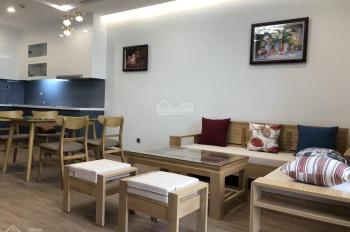 Cho thuê gấp căn hộ Vinhomes Metropolis 2PN, full nội thất siêu sang trọng, giá siêu rẻ. 0918483416