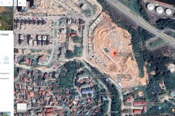 Phoenix Legend Ha Long Bay Hotel & Residences - hơi thở Á Đông trong tầm vóc quốc tế - 0966869829