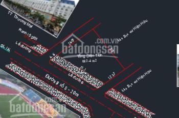 Bán 6 căn nhà 1 trệt 1 lầu, 3 MT, P. Linh Xuân Q. Thủ Đức, LH: 0909295365 Đức