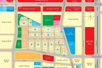 Singa City duy nhất 1 lô rẻ nhất Q9, giá chỉ 24.5tr/m2, chính xác 100%. LH 0988752477