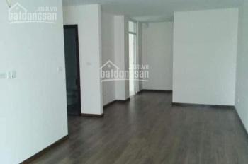 Cần bán lại CHCC A10 Nam Trung Yên, giá 28 triệu/m2, LH: 0911.039.836