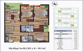 Chính chủ bán căn chung cư CT4 Vimeco Nguyễn Chánh DT 101m2, nhà sửa đẹp LH CC 0983 262 899