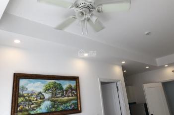 Cho thuê full NT căn hộ Florita 2PN giá 16tr/tháng, nhà đẹp. LH xem nhà 0909 335 922 xem nhà