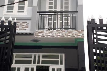 Chính chủ bán nhà Tân Phú Trung, huyện Củ Chi
