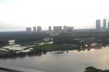 Cần cho thuê căn hộ Panorama khu trung tâm Phú Mỹ Hưng, Quận 7 giá thuê: 34,71tr. LH: 0903793169