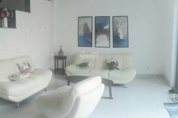 Cho thuê nhà nguyên căn KDC Jamona City quận 7, 4 PN 6WC, giá 20tr. LH: 0796812704