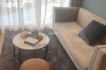 Chính chủ cho thuê căn góc 2 PN, 77m2, full nội thất, Scenic 2, giá 22 triệu, 0916466139 Mr Tùng