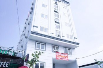 Cho thuê phòng full nội thất, căn hộ cao cấp quận 12