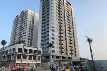 Cho thuê căn hộ đẹp 2PN Mizuki Park 56m2, giá 7,5tr/th
