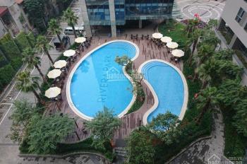 Bán căn hộ Rivera Park Vũ Trọng Phụng cắt lỗ sâu nhất full đồ 2,5 tỷ. LH 0985381248