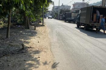 Vĩnh Phú 42 đường xe công 18 x 50m. Gọi: 03.6666.8586