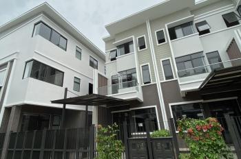 Nhà phố đảo thiên đường Mizuki của Nam Long, mặt tiền Nguyễn Văn Linh, chỉ 6.35 tỷ, 0919058078