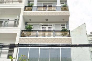 Chuyển nơi định cư cần bán gấp căn nhà đường trước nhà 8m