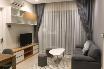 Bán gấp căn hộ có nội thất cao cấp DT 65m2, Giá 3,99 tỷ, tại KDC Đảo Kim Cương, Q2