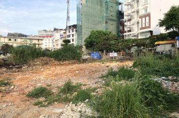 Chính chủ bán nhà 720m2 Nguyễn Trung Trực, Bình Thạnh giá 8x tỷ xây căn hộ dịch vụ