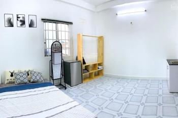 Phòng mới đẹp giá rẻ Bình Thạnh full đồ 28m2 chỉ từ 4tr8/th