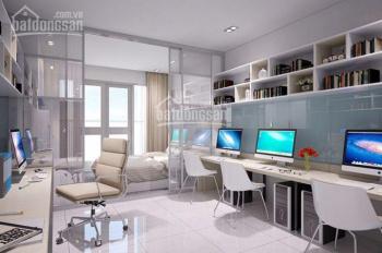 Danh sách chuyển nhượng Sài Gòn Mia OF/1.75 tỷ, 2PN/2.8tỷ, 3PN/3.5tỷ, xem nhà 24/24 LH: 0773901588