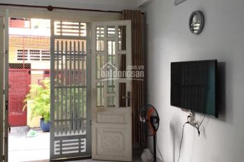Chính chủ bán nhà hẻm 37, đường Trịnh Đình Trọng, Phường 5, Quận 11, 2 lầu, 144 m2, 0902680003