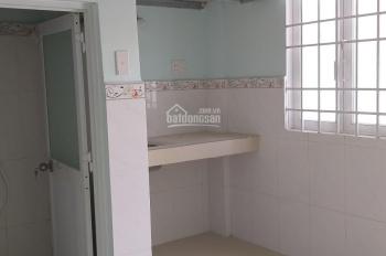 Phòng mới cho thuê số nhà 373/30 đường Hà Huy Giáp