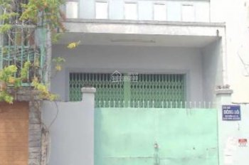 Cho thuê nhà nguyên căn 233 Trần Thủ Độ, 90m2, giá 12 triệu