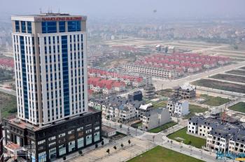 Cho thuê văn phòng tòa nhà Nam Cường Building - Tố Hữu dt 80m2, 150m2 - 1200m2 giá hấp dẫn