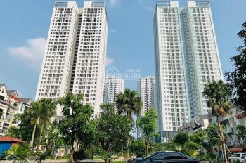 Chính chủ bán căn 709 CT1 chung cư A10, 65m2. Vào tên trực tiếp HĐMB