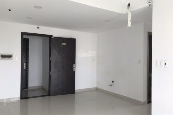 Căn hộ Hoàng Quốc Việt, Q7 (60m2) chỉ một căn duy nhất bán trên thị trường, LH 0909682313