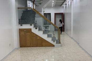 Bán nhà mới xây mặt đường Vĩnh Tiến, Lê Chân, Hải Phòng