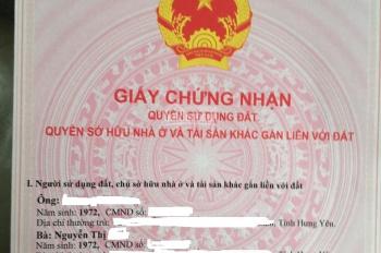 Chính chủ bán căn hộ chung cư 87m2 Lê Trọng Tấn, La Khê, Hà Đông. Liên hệ: 0914.262.904
