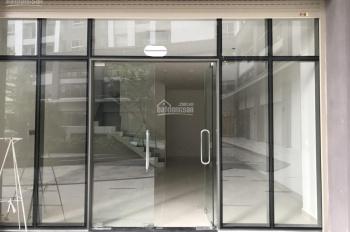 [Hot] Cho Thuê Khẩn Cấp: Căn Shophouse Richstar - Novaland, DT 99m2, Giá 25tr/tháng, Lh: 0917401388