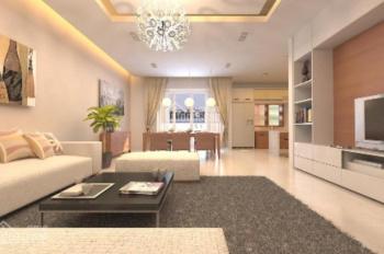 Chính chủ cần bán căn hộ tầng 12 chung cư 250 Minh Khai full nội thất giá 2,5 tỷ