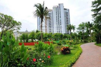 Bán gấp căn góc 104m2 dự án Hồng Hà Eco City BC Đông Nam, 1.95 tỷ, sổ hồng lâu dài. LH 0906263234