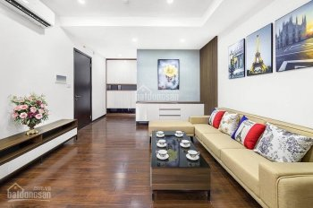 Đến với Ruby City để làm người phụ nữ hiện đại, có 1 căn hộ cho riêng mình - LH: 0934.551.946