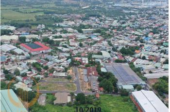 Chiết khấu riêng 50 triệu cho khách hàng may mắn khi mua nhà phố Alva trung tâm Thuận An