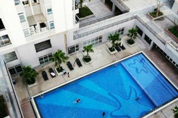 Chuyên cho thuê căn hộ cao cấp Phú Mỹ Hưng khu tài chính Quốc tế Quận 7