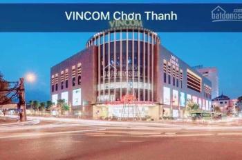 Bán đất cho nhà đầu tư tại Bình Phước siêu rẻ