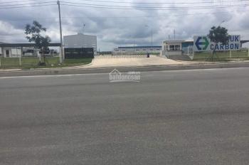 Chính chủ cần bán lô đất ngay trung tâm Chơn Thành