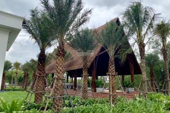 Chính sách tốt cho khách hàng mua Sai Gon Garden Villa Q9, Hưng Thịnh, Liên hệ: 0906789897